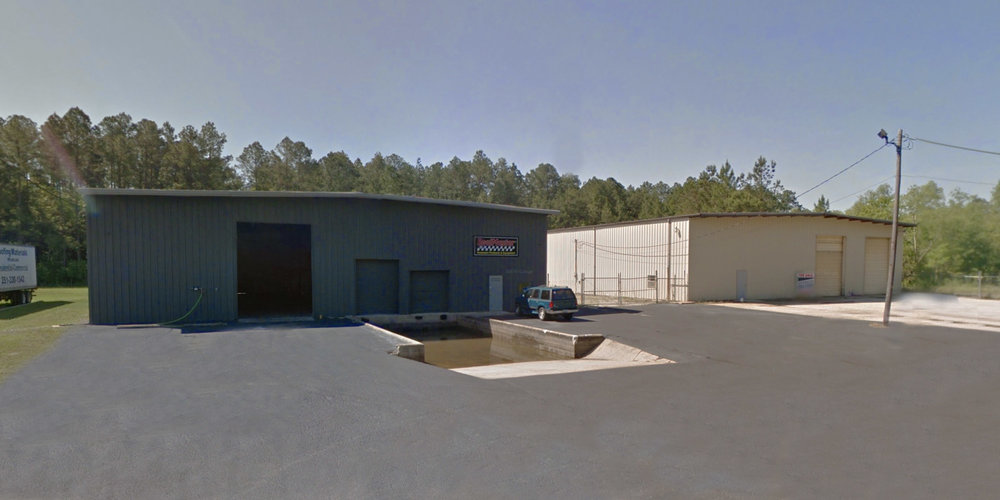 3009 & 3019 Hand Avenue - WAREHOUSE3009 & 3019 Hand Avenue consists of two industrial buildings totaling 20,800± square feet, located in the Wolf Ridge Industrial Park. This property is 100% Leased.Tenants: SealMaster and Conposite Technologies, International