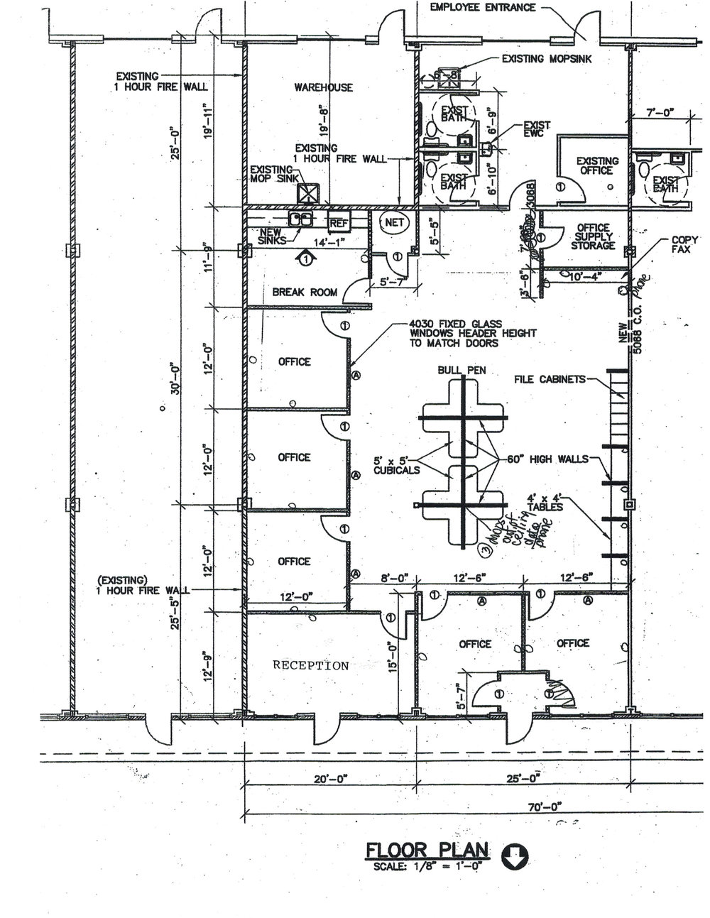 Floor Plan03152017_0000.jpg