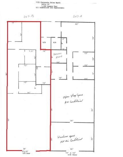 207-B Floor Plan 2.jpg