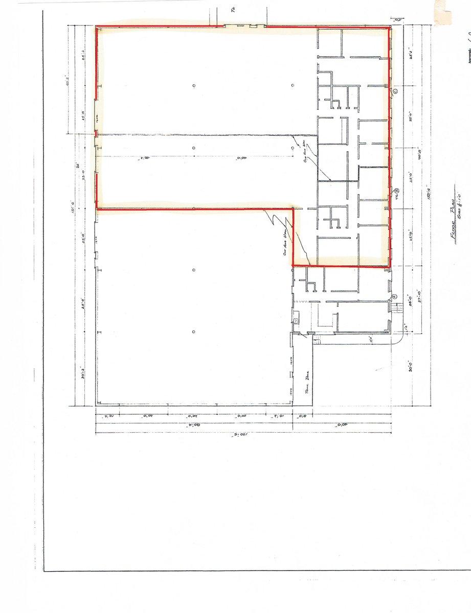19189432_Floor_Plan_1___776.jpg