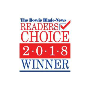 Bowie Blade News Readers Choice Award 2018 Winner_CBAY.jpg