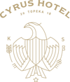 cyrus_hotel_logo_grey_small.png