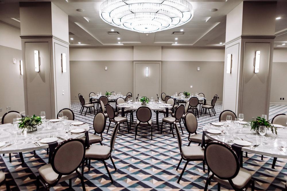 Cyrus_Photography_MeetingSpace_Ballroom_01.jpg