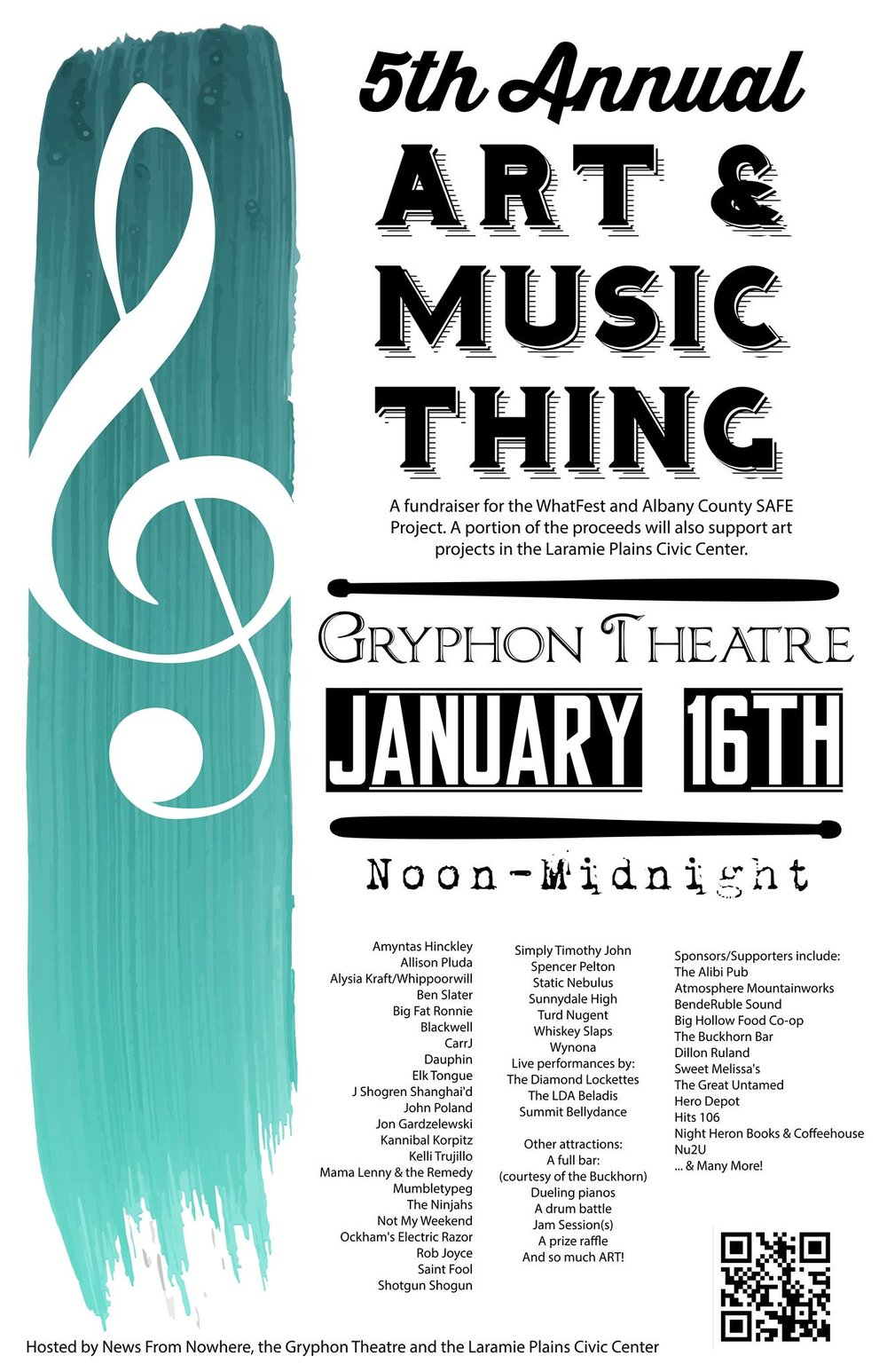 2016-01-16 5th Annual Art and Music Thing Poster.jpg