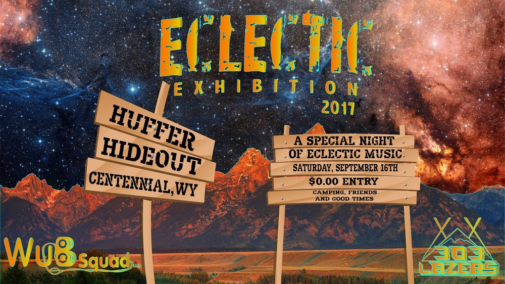 2017-08-16 Eclectic Exhibition Music Festival Facebook Cover Centennial Wyoming.jpg