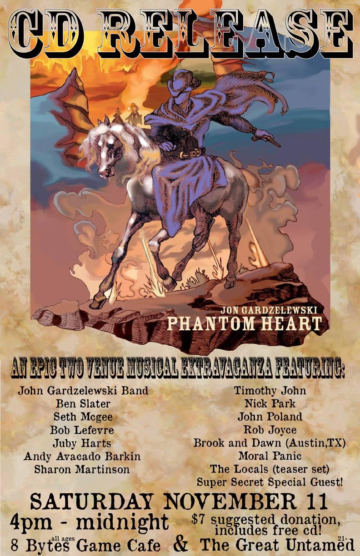 2017-11-11 Jon Gardelewski CD Release Poster.jpg