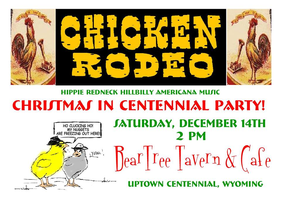 chicken rodeo beartree 2013.jpg