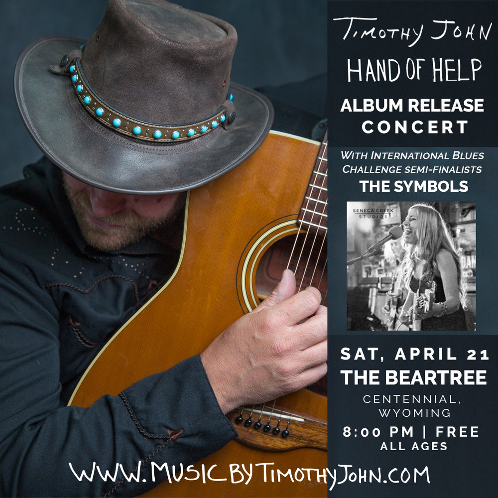 2018-04-21 Timothy John Album Release Concert Poster With The Symbols 1080x1080 Square.jpg