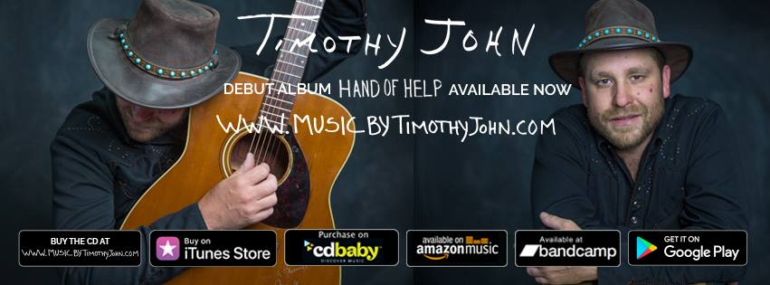 Timothy-John-Facebook-Cover.jpg