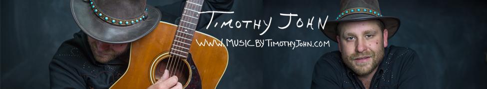Timothy-John-Banner.png