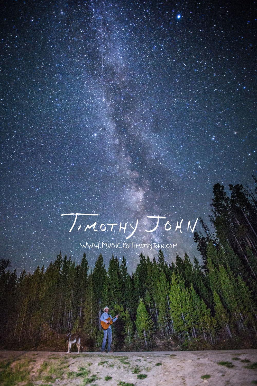 Timothy-John-Stars-Seneca-Creek-Studios-150621-15066581-42-Web.jpg