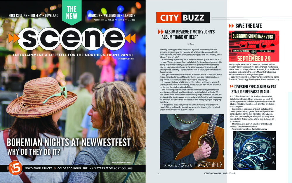 2018-08-Timothy-John-Scene-Magazine-Hand-of-Help-2.jpg