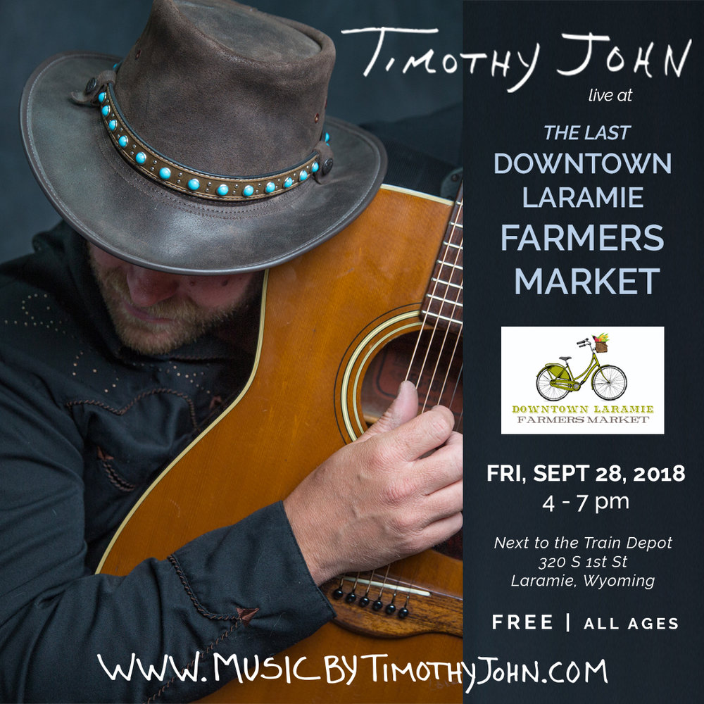 2018-09-28-Timothy-John-Musician-Laramie-Wyoming-Farmers-Market-1080x1080 Square.jpg