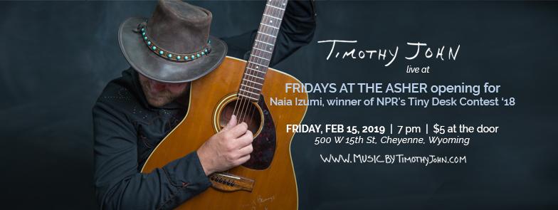 2019-01-Timothy John Facebook Event Cover Naia Izumi.jpg