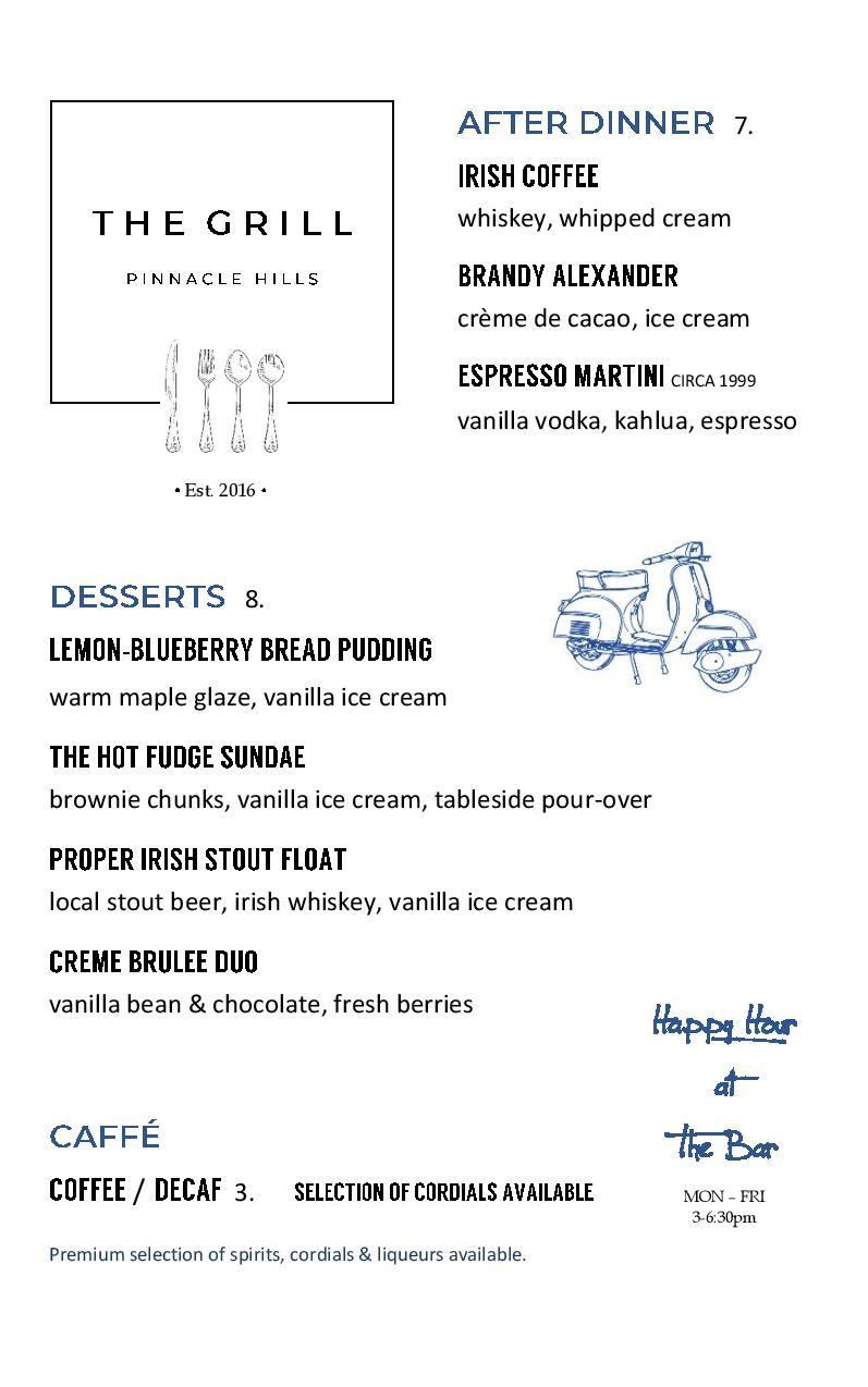 THE GRILL Dessert Menu November Final-page-001.jpg