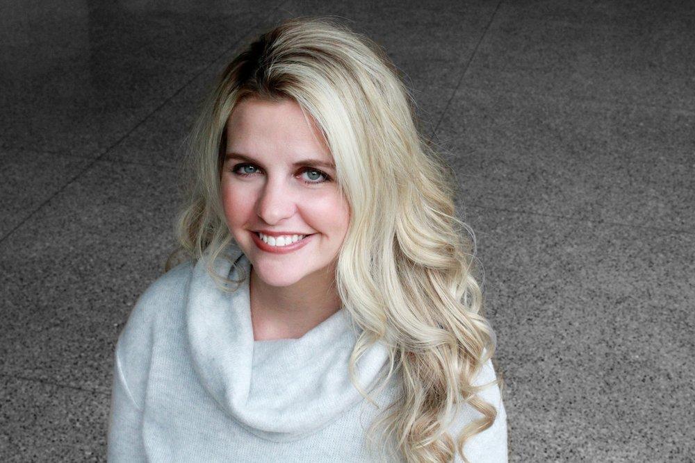 Ashley W. | Licensed Dental Assistant