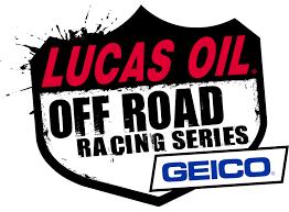 Lucas Oil Off-Road Racing