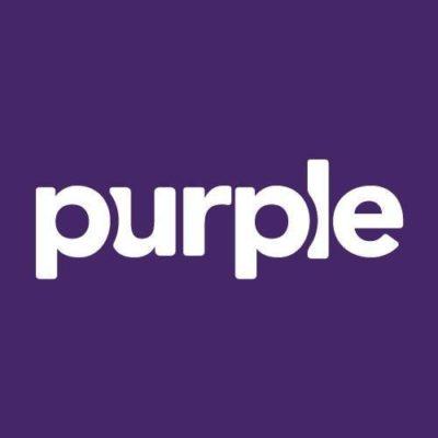 Purple Mattress Tooele
