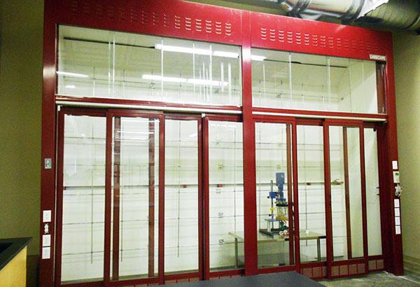 labscape-walk-in-fumehood-4-LARGE RED.jpg