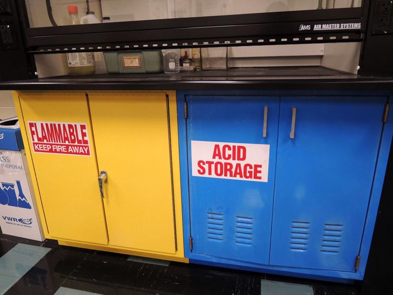Longo-Educational-Safety-Acid-Chem Storage 2.jpg