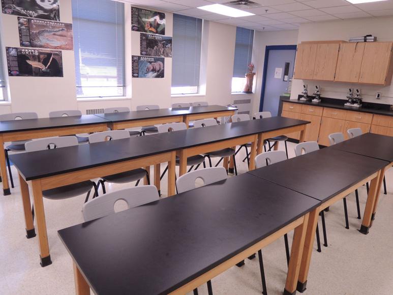 Longo-Educational-General Science Table 2.jpg