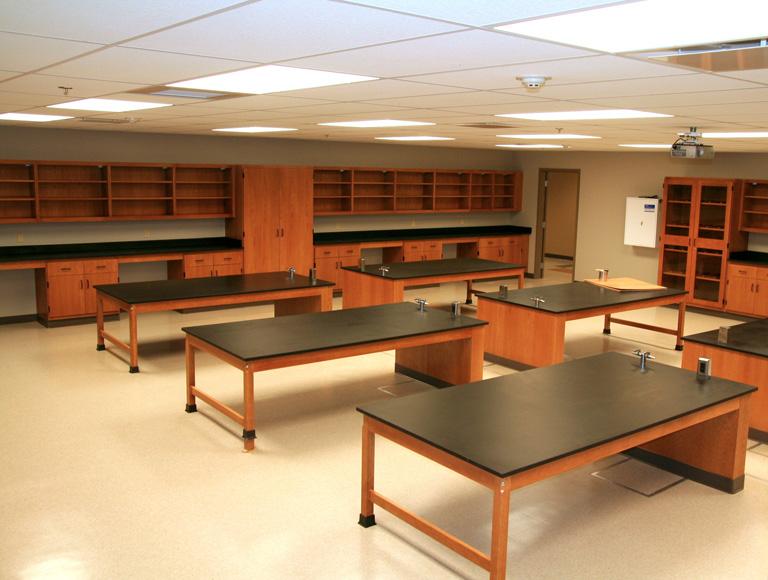 Longo-Educational-General Science Table 8.jpg