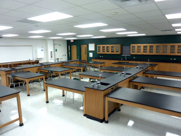 Longo-Educational-General Science Table 10.jpg