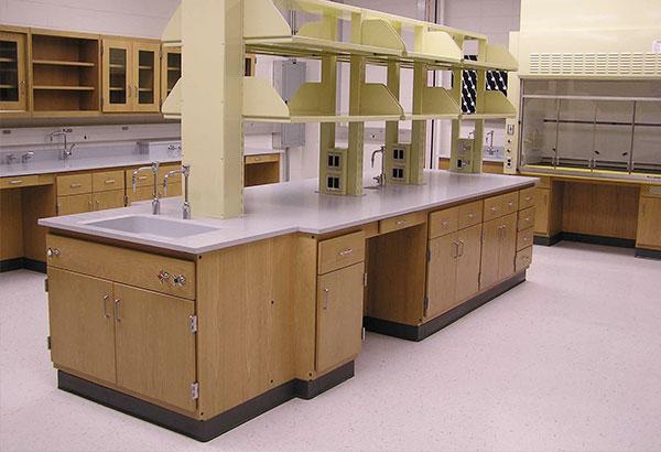 Wood Casework Gallery 3.jpg