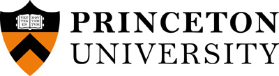 princeton-university-logo_freelogovectors.net_.jpg