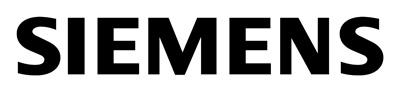 siemens-logo-black-and-white.jpg