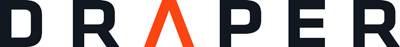 Draper-Primary-Logo-RGB.jpg
