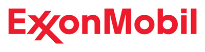exxonmobil-logo-png-transparent.jpg