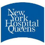 new-york-hospital-queens-squarelogo-1389155506163.jpg