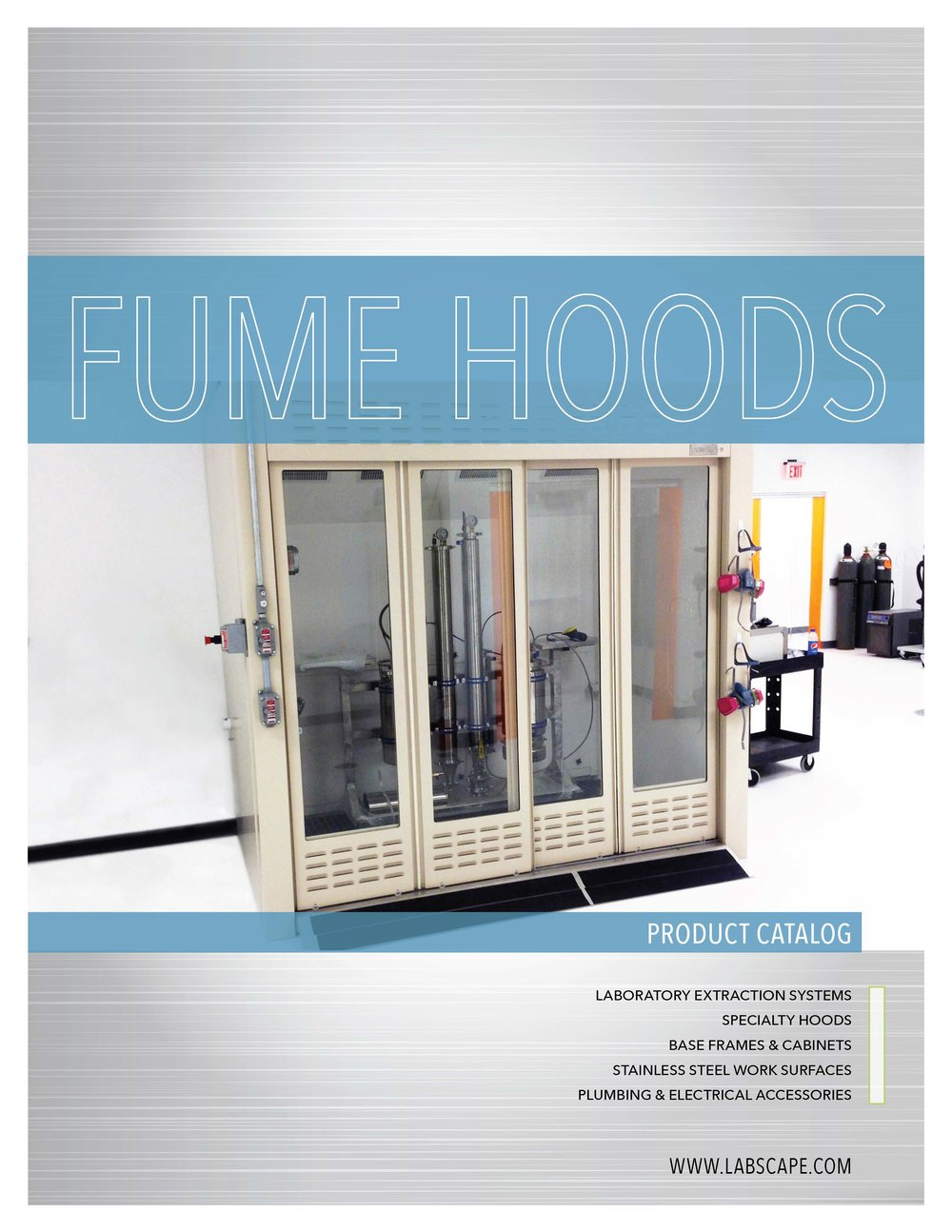 Labscape Fume Hood Catalog_Page_01.jpg