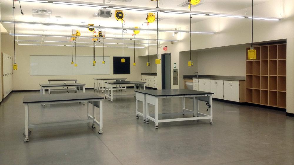 University Lab - Mobile Lab - Grand Canyon University.jpg