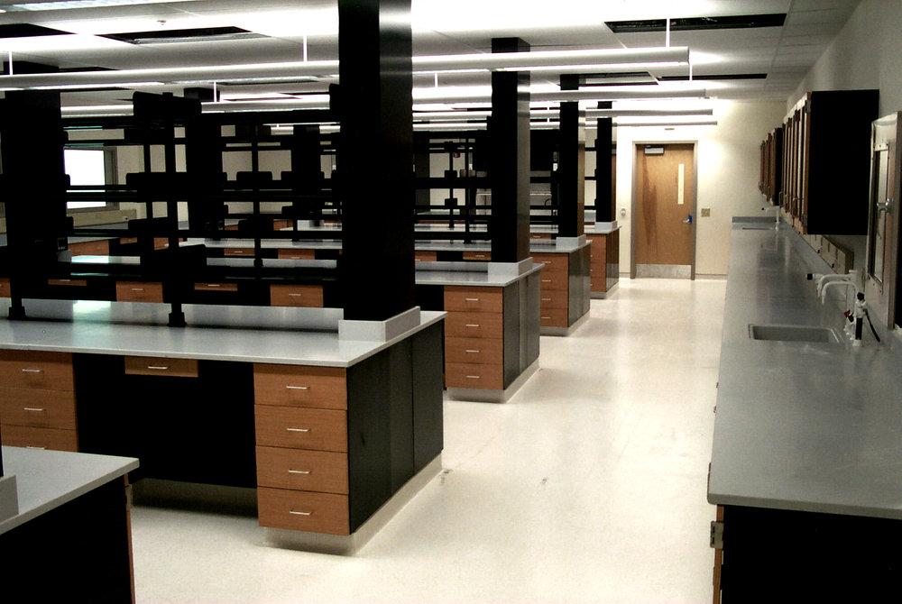 Forensics Lab - NJPSD1.jpg