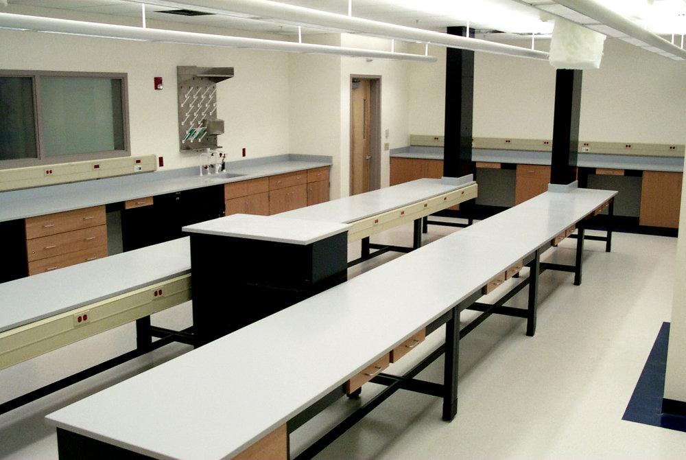 Forensics Lab - NJPSD3.jpg