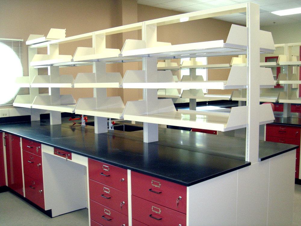 Forensics Lab - UCCL1.jpg