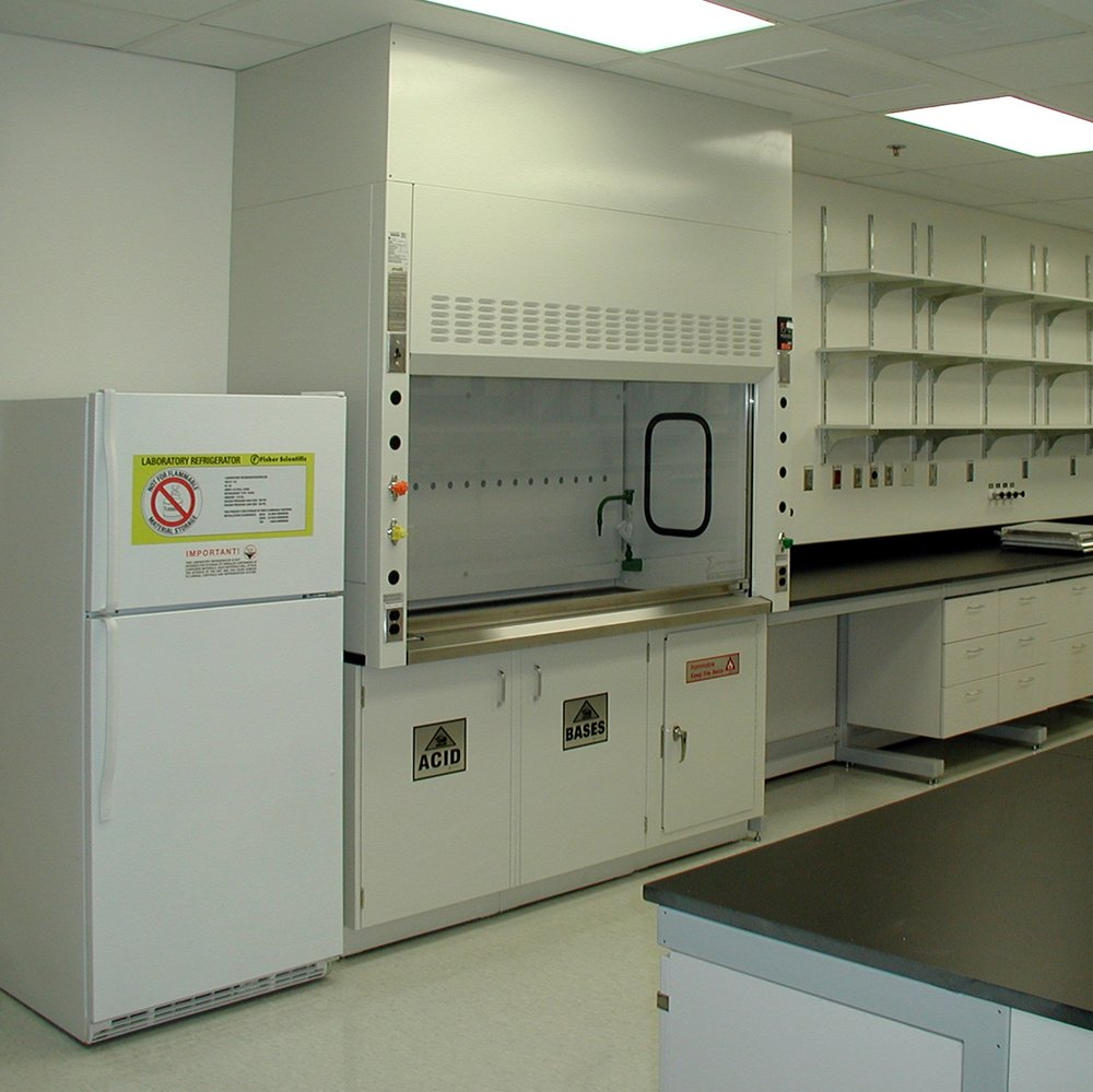 Medical Laboratory Fume Hood.jpg