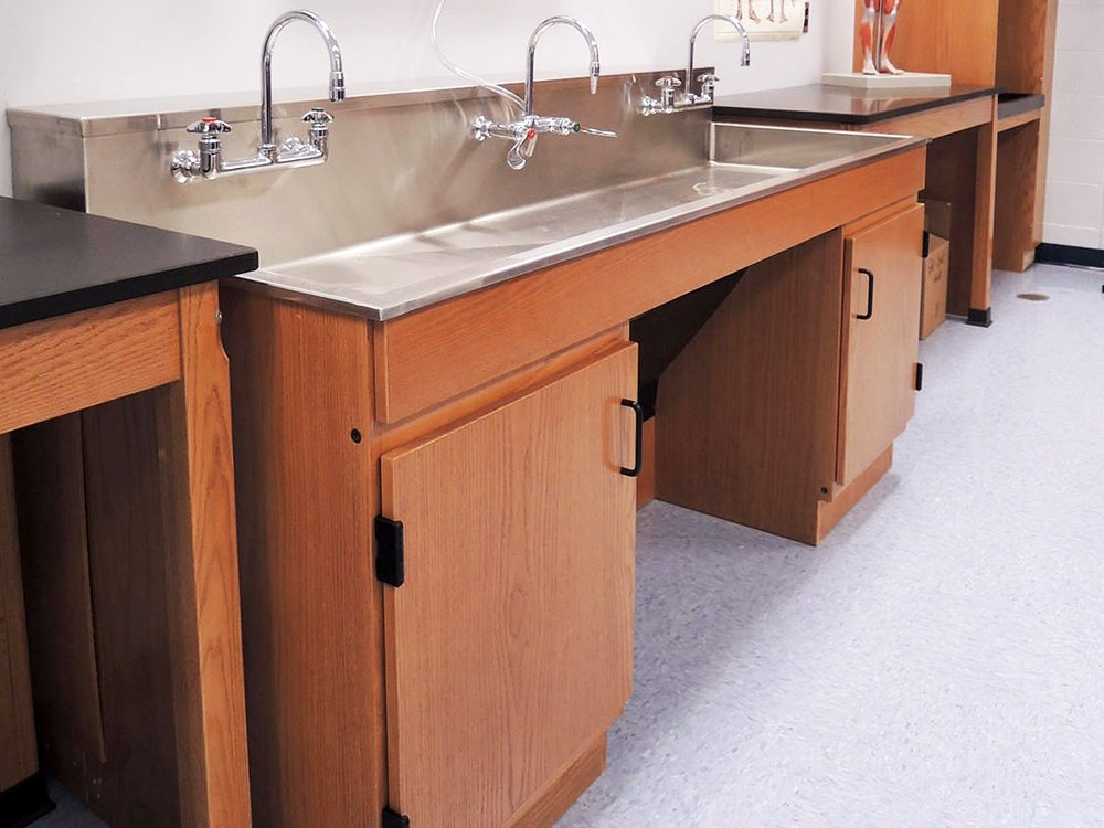 Multipurpose Utility Sink.jpg