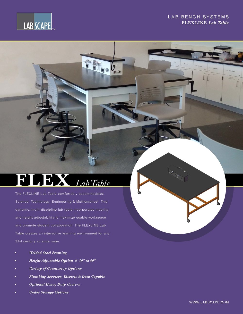 LS-FLEX TABLE BROCHURE.jpg
