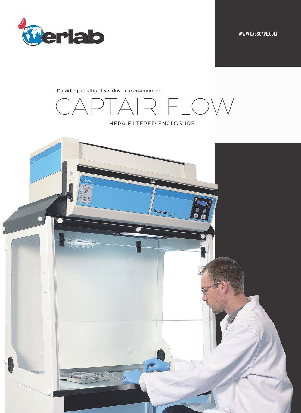 LS-Captair_Flow_Hepa Filtered Enclosures- COVER.jpg