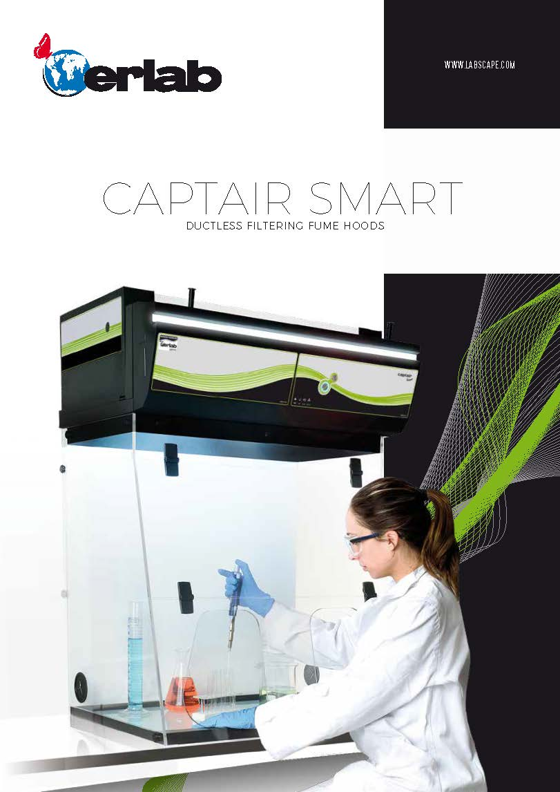 LS-Captair_Smart_Hood-COVER_Page_1.jpg