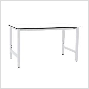 FLEX TABLE BASIC