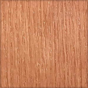 LS-WOOD-SAMPLE-CINNAMON TOAST.jpg