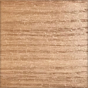LS-WOOD-SAMPLE-NORTHERN OAK.jpg
