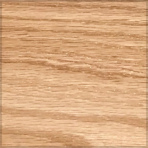 LS-WOOD-SAMPLE- NATURAL OAK.jpg
