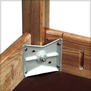 LS-WOOD-LEGGED TABLE - CORNER BRACE.jpg