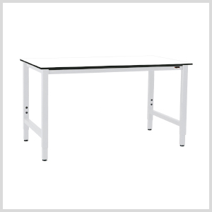 LS-Flex Table w_ White Phenolic Resin Top.jpg