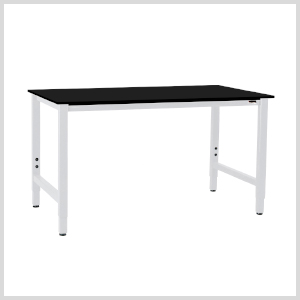 LS-Flex Table w_ Black Phenolic Resin top.jpg